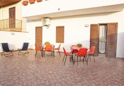 Bed And Breakfast Casa La Dolce Vita